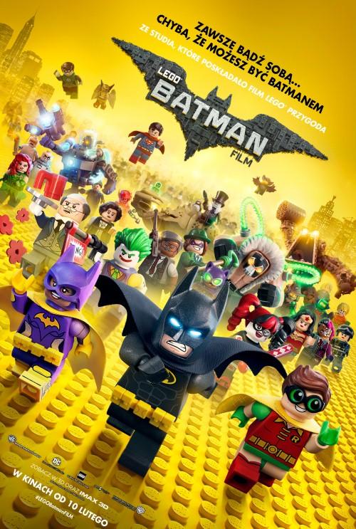 LEGO Batman Film plakat.jpg