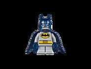 Batman 76069
