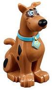 Scooby-Doo 2