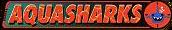 Aquasharks logo.png