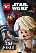Lego star wars czas rebelii
