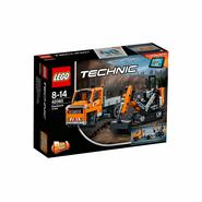 42060 pudełko