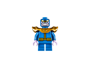 Thanos 76072