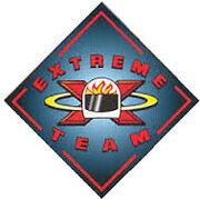 Logo Extreme Team.jpg