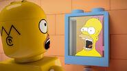 Brick Like Me promo 6