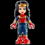 Wonder Woman-41239