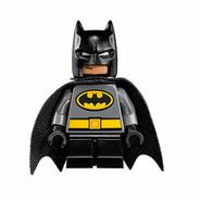 Batman 76061