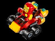 76072 Iron Man
