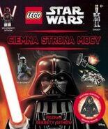 Lego star wars ciemna strona mocy