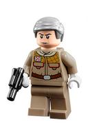 Generał Rieekan