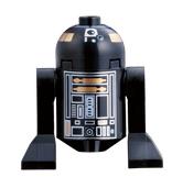 R2-Q5 2006
