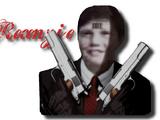 Klocuchrecenzje.blogspot.com