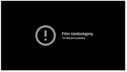 Film prywatny.png