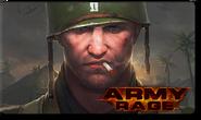 Dzwonki i tapety paczka za darmo link army rage