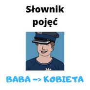 Słownik pojęć Klocucha