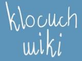 Wiki o Klocuchu