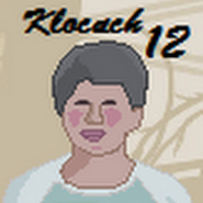 Klocuch12 awatar 4