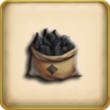 Coal (Item)