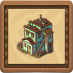 Apartments2 framed.png