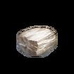 Gypsum (Item)