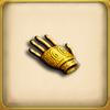 Hand (Antique)