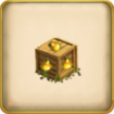 Box with Pears (Item)