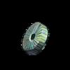 Gemstone Cutting Wheel (Item)
