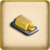 Butter (Item)