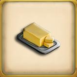 Butter framed.png