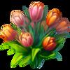 Tulip Bouquet (Item)
