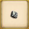 5-carat Diamond (Precious Stone)
