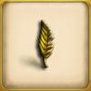 Golden Branch (Item)