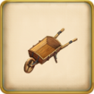 Wheelbarrow (Item)