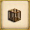 Cage (Item)
