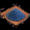 Blue (Item)