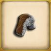 Fur Hat (Item)