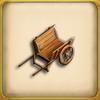 Cart (Item)