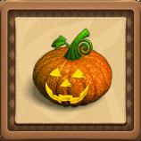 Halloween pumpkin framed.png
