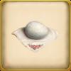 Swan Egg (Item)
