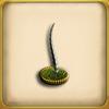 Palm Trunk (Item)