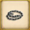 Chains (Item)
