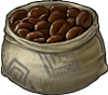 Coffee Crops.png