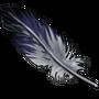 Raven Feather (Item)