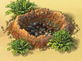 Star's Nest (Khanbulat Quest 1-10)