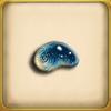 Moon Stone (Precious Stone)