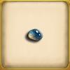 Small Moon Stone (Precious Stone)