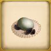 Black Swan Egg (Item)