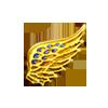 Wing (Item)
