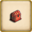 Chest with Khanbulat Map (Item)