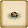 Round Float (Item)